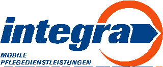 Pflegedienst Integra